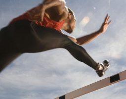 améliorer performance sportive