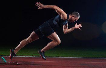 performance sportive